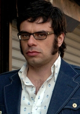 jemaine_flight-of-the-conchords_pictureboxart_160w